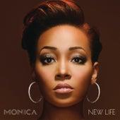 New Life (Track by Track Version) von Monica