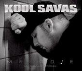 Melodie by Kool Savas