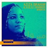 Mabruk by Aziza Brahim