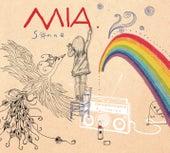 Sonne by Mia.