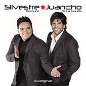 El Original by Silvestre Dangond