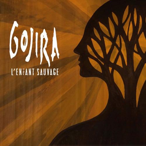 L'Enfant Sauvage by Gojira