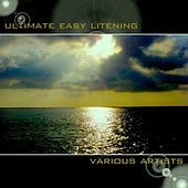 Ultimate Easy Listening by Various Artists