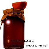 The Ultimate Hits by Marmalade