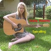 Spiralling by Emma Roberts