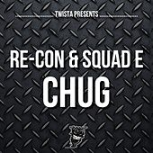 Chug by Recon