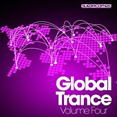 Global Trance - Volume Four by Various Artists