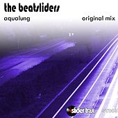 Aqualung by The Beatsliders