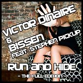 Run & Hide - The Full Edition - by Victor Dinaire