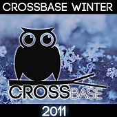CrossBase Winter 2011 by Various Artists