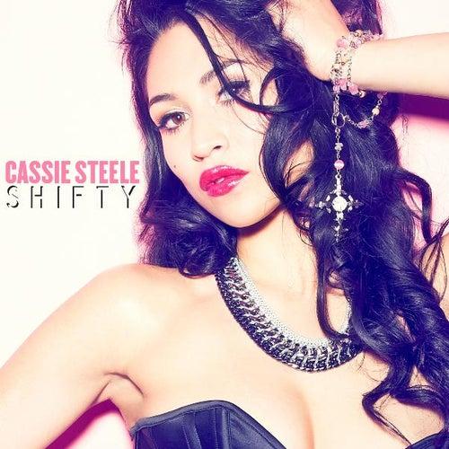 Shifrty by Cassie Steele