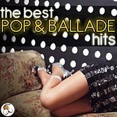 The Best Pop and Ballade Hits by Various Artists