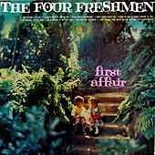 First Affair by The Four Freshman (1)