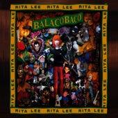 Balacobaco by Rita Lee