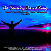 Favorite Contemporary Christian Songs, Volume 2 by Country Dance Kings