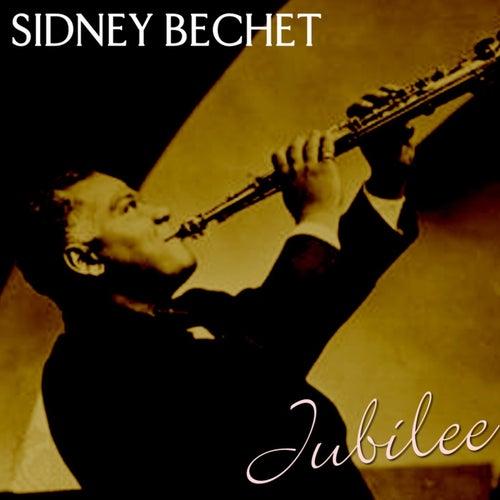Jubilee by Sidney Bechet