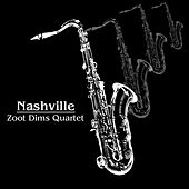 Nashville by Various Artists