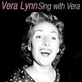 Sing With Vera by Vera Lynn