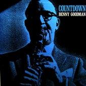 Countdown by Benny Goodman
