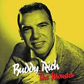 The Monster by Buddy Rich