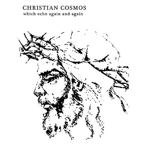 Which Echo Again And Again by Christian Cosmos