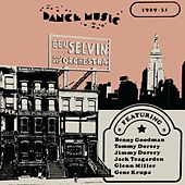 1921 - 31 by Ben Selvin & His Orchestra