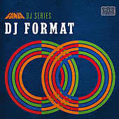 DJ Format by Various Artists