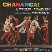 Charanga! von Charlie Palmieri