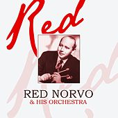 Red by Red Norvo