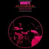 Midnite In Harlem by Chick Webb