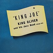 King Joe by King Oliver