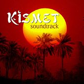 Kismet by Various Artists