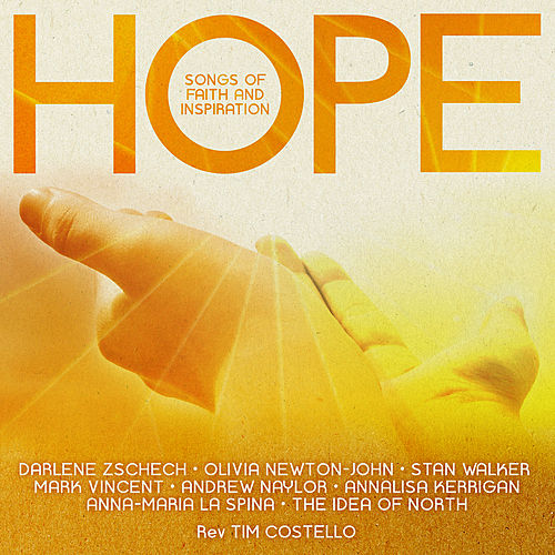 Hope by Various Artists