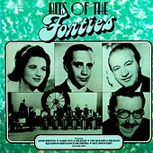 Hits Of The Forties by Various Artists