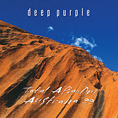 Total Abandon - Australia '99 by Deep Purple