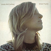 Wide Prairie by Linda McCartney