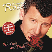 Ich denk an Dich by Semino Rossi