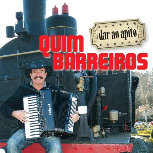 Dar Ao Apito by Quim Barreiros