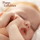Piano Lullabies - Someone to Watch Over Me by Piano Lullabies