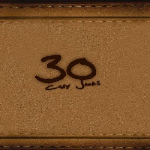 30 by Cody Jinks