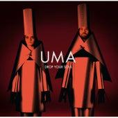 Drop Your Soul by Uma