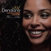 Was auch immer von Joy Denalane