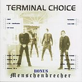 Menschenbrecher bonus by Terminal Choice