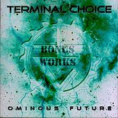 Fading (Ominous Future Bonus Works) by Terminal Choice