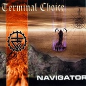 Navigator by Terminal Choice