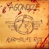Alarmstufe Rot by Agonoize