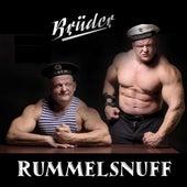 Brüder by Rummelsnuff