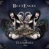 Tränenherz 2 by Blutengel
