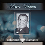 Coleccion Diamante by Various Artists