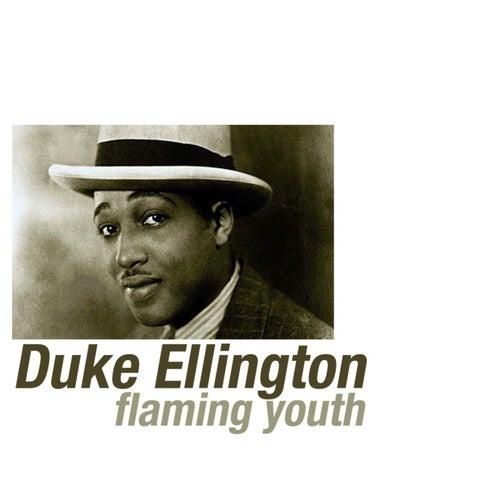Flaming Youth by Duke Ellington